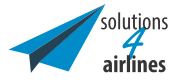 Solutions 4 airlines
